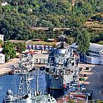 13 SMZ Black Sea Fleet