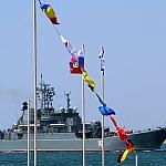 BDK Novocherkassk