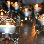 Candles_1
