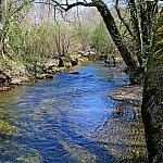 Chernaya River