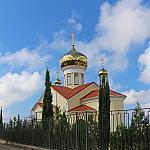 Church of Roman the Confessor