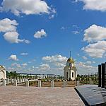 Crimean nations