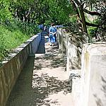 Descent to Minka