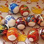 Easter motives_4