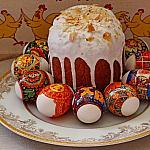 Easter motives_5