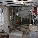 Medical unit