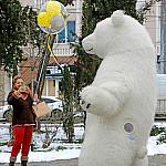 Polar bear_10