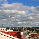 Roofs of Sevastopol