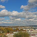 Roofs of Sevastopol_Avlita
