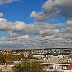 Roofs of Sevastopol_Bratskoe