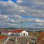 Roofs of Sevastopol_Malakhov