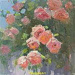 16320200 Розы